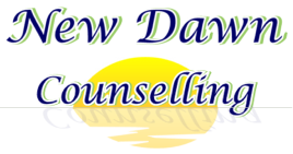 New Dawn Counselling Services, Donegal